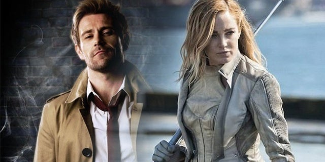White-Canary-Constantine