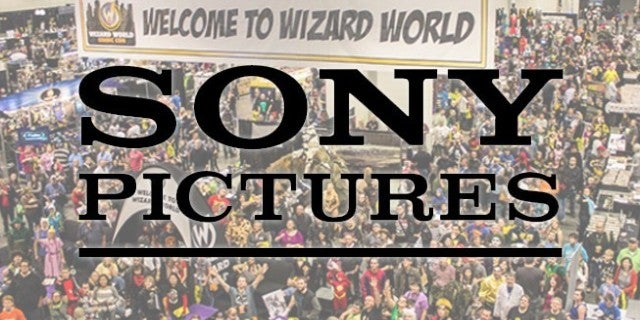 wizard_world_sony_pictures