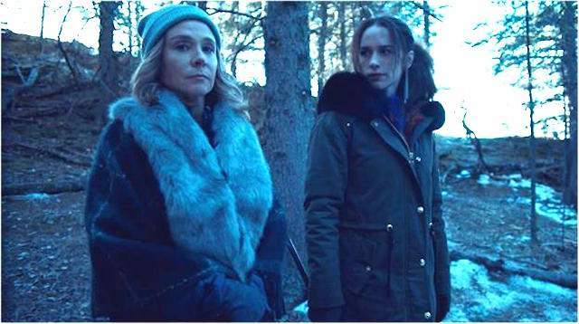 Wynonna-Earp-Season-3-Megan-Follows