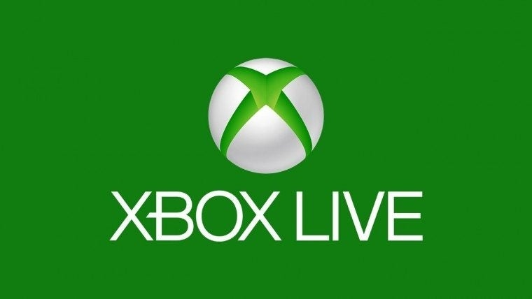 Xbox Live Free Play Days for All This Weekend