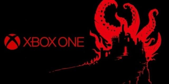 xboxone_poster-862x485