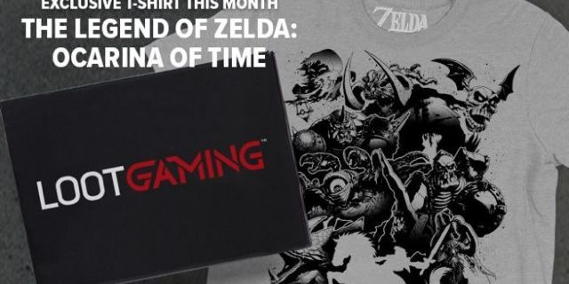 zedla-loot-crate-shirt
