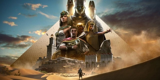 1-assassin's-creed-origins-by-ubisoft-for-playstation-4