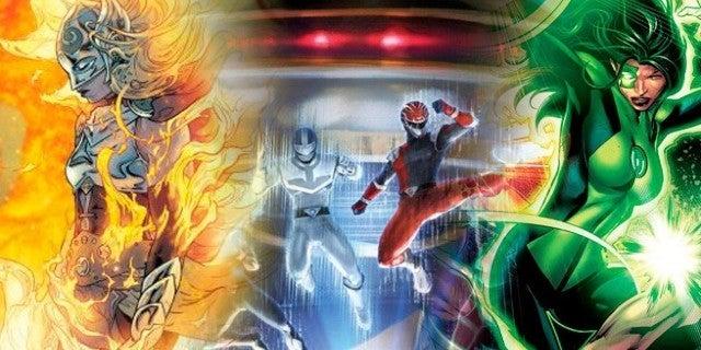 10-Comics-March-21