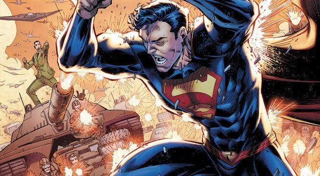 Action-Comics-999