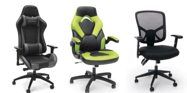 amazon-chair-sale