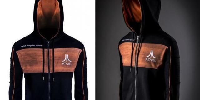 atari-hoodie-top