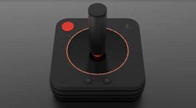 Ataribox 4