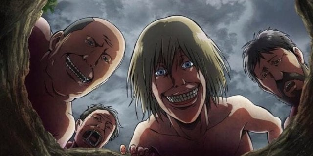 attack-on-titan-deaths-screen-shot-2017-04-18-at-101008-pm-991492png