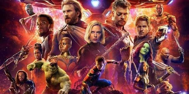 avengers-4-avengers-infinity-war-mystery