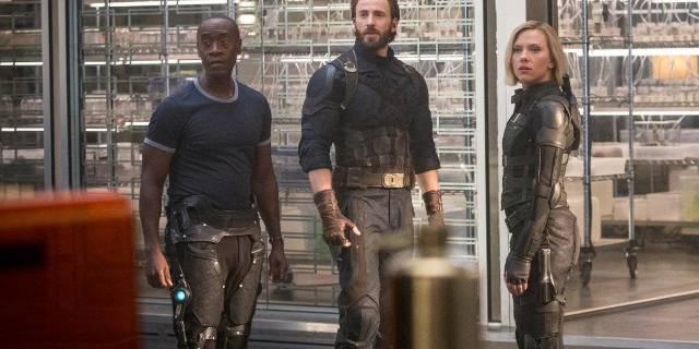 avengers_captain_rhodes_widow