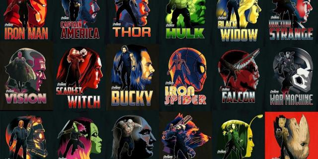 avengers_character_posters