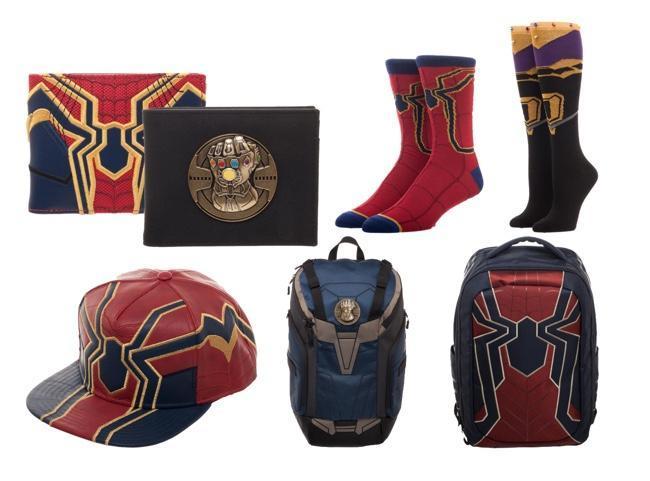 avengers-infinity-war-accessories