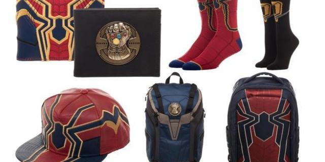 avengers-infinity-war-accessories-top