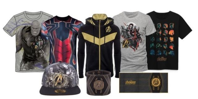 avengers-infinity-war-apparel