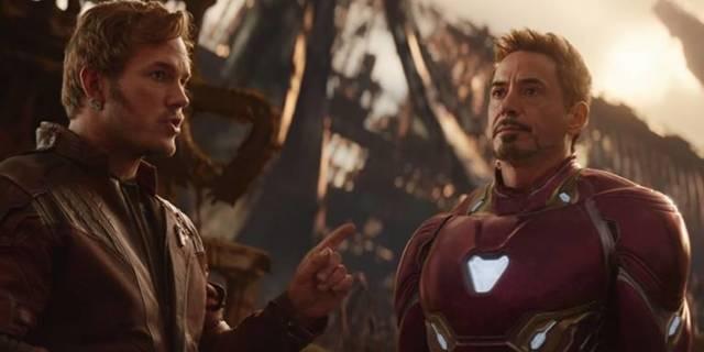 avengers-infinity-war-best-lines