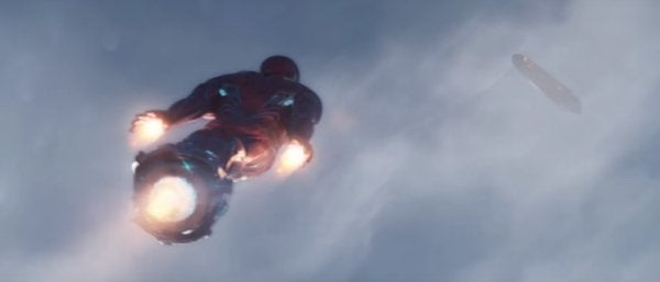 avengers-infinity-battle-simplest-lines-3