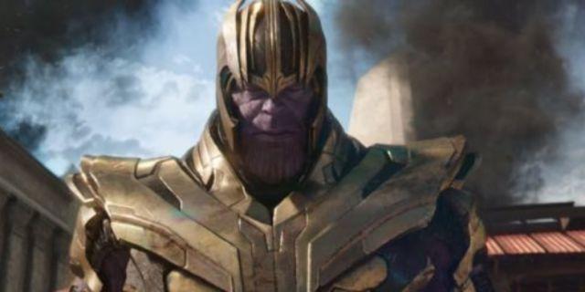 avengers-infinity-war-best-lines-4
