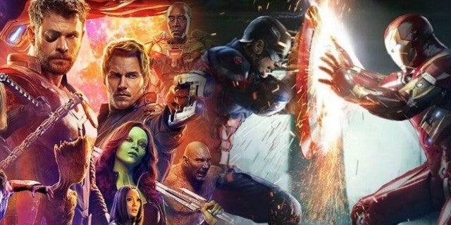 Avengers-Infinity-War-Civil-War