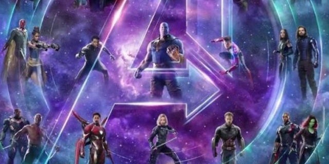 avengers-infinity-war-covers-connected-Header