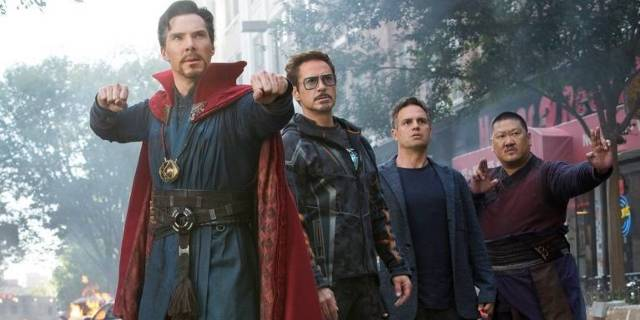avengers-infinity-war-footage-entertainment-tonight-behind-the-scenes