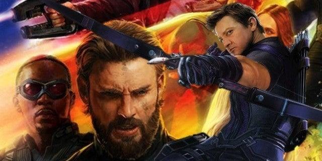 Avengers-Infinity-War-Hawkeye