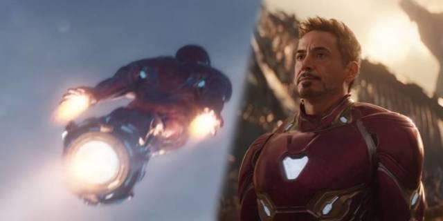 avengers-infinity-war-iron-man-armor