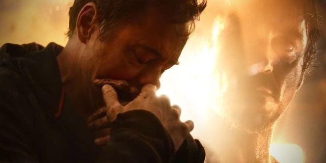avengers-infinity-war-marvel-studios-recap