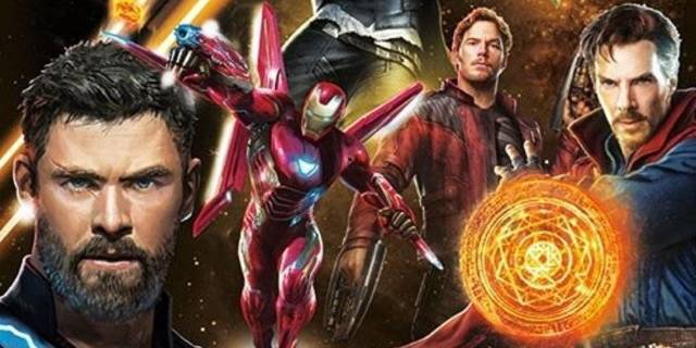 avengers-infinity-war-premiere-edinburgh-scotland