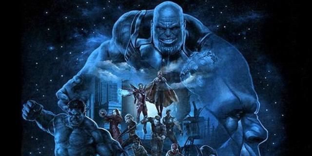 avengers-infinity-war-thanos-promo-art