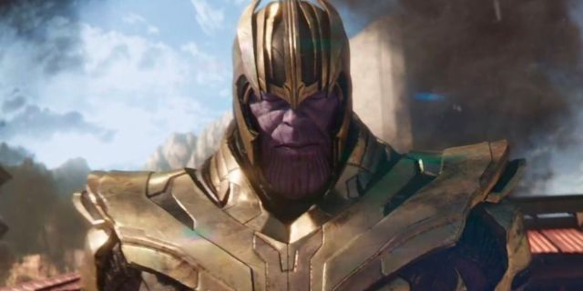 avengers-infinity-war-thanos-weakness
