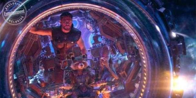 avengers-infinity-war-thor-groot-rocket