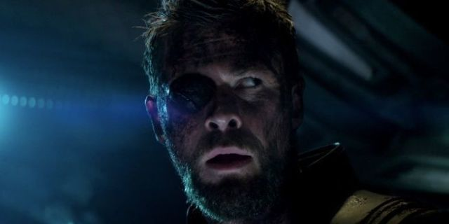 avengers-infinity-war-thor-mcu-future