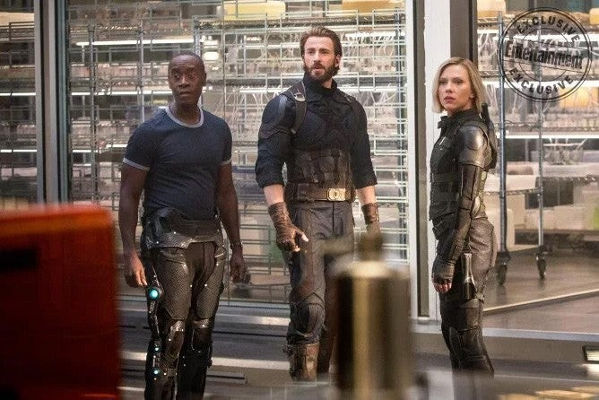 Avengers-Infinity-War-War-Machine-Captain-America-Black-Widow