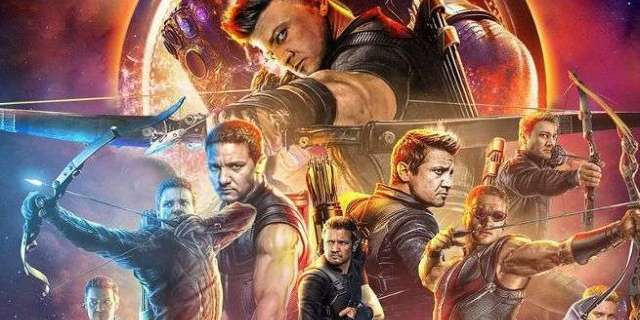avengers-infinity-war-where-is-hawkeye