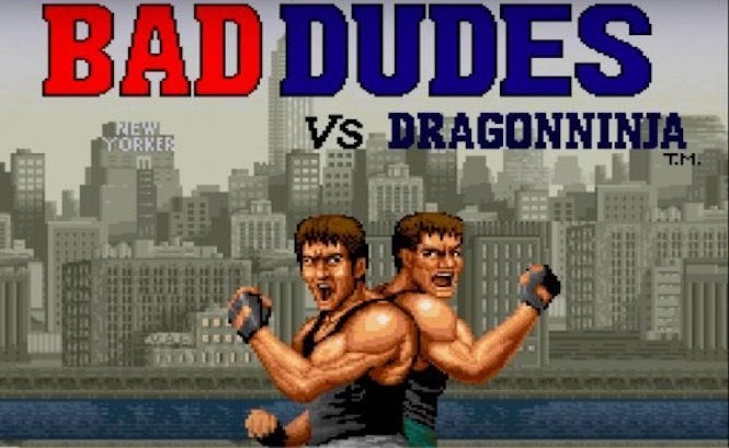 bad-dudes-1095197.jpeg