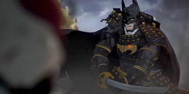 batman-ninja