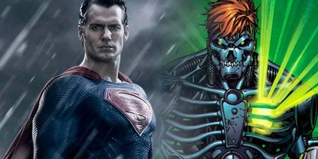 Batman-V-Superman-Metallo-Concept-Art