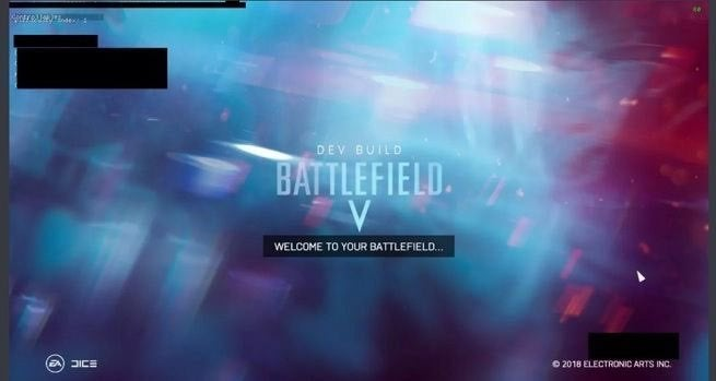 Rumor: Battlefield 2018 to Have Battlefield 1-Like Campaign