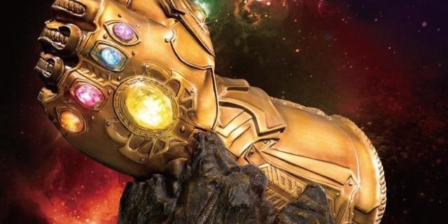 beast-kingdom-avengers-infinity-gauntlet-top