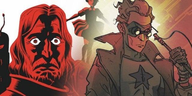 Black-Hammer-Doctor Star-Header