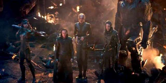 Black-Order-Loki
