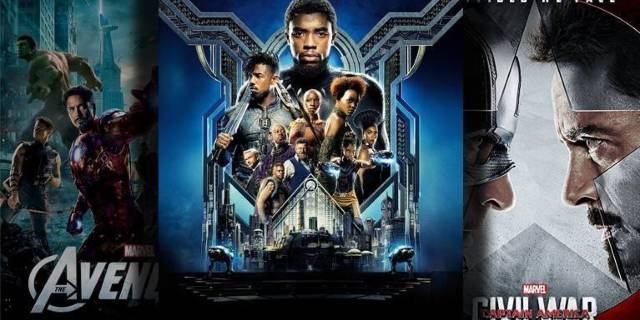 black-panther-marvel-studios-top-5-highest-grossing-superhero-movies
