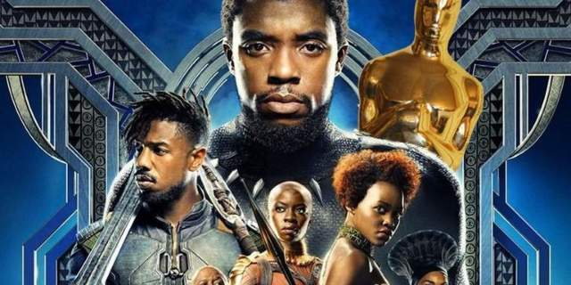 black-panther-oscar-best-picture-christopher-nolan