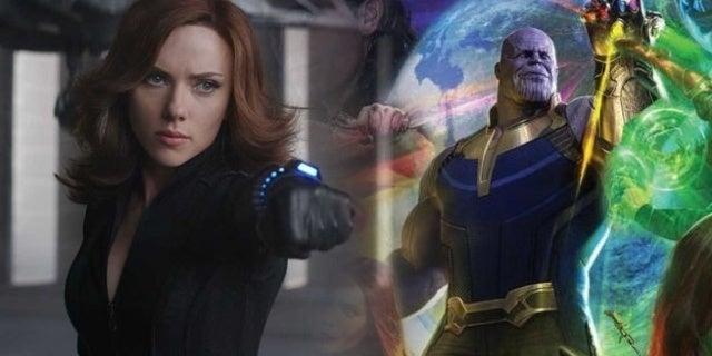 Black-Widow-Avengers-Infinity-War-Civil-War