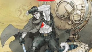 Bloodshot Salvation #10 Preview