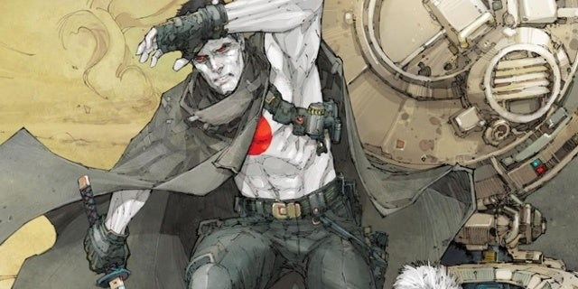 Bloodshot-Salvation-10-Header