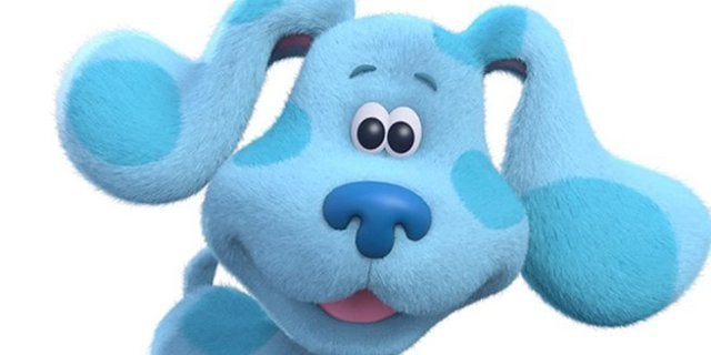 Blues-Clues-Remake-Header