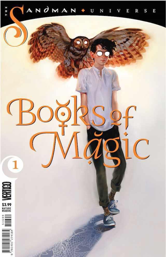 Books_of_Magic_Promo Art by Kai Carpenter