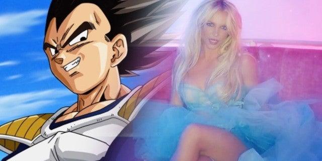 Britney-Spears-Dragon-Ball